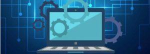 Computación para Empresas