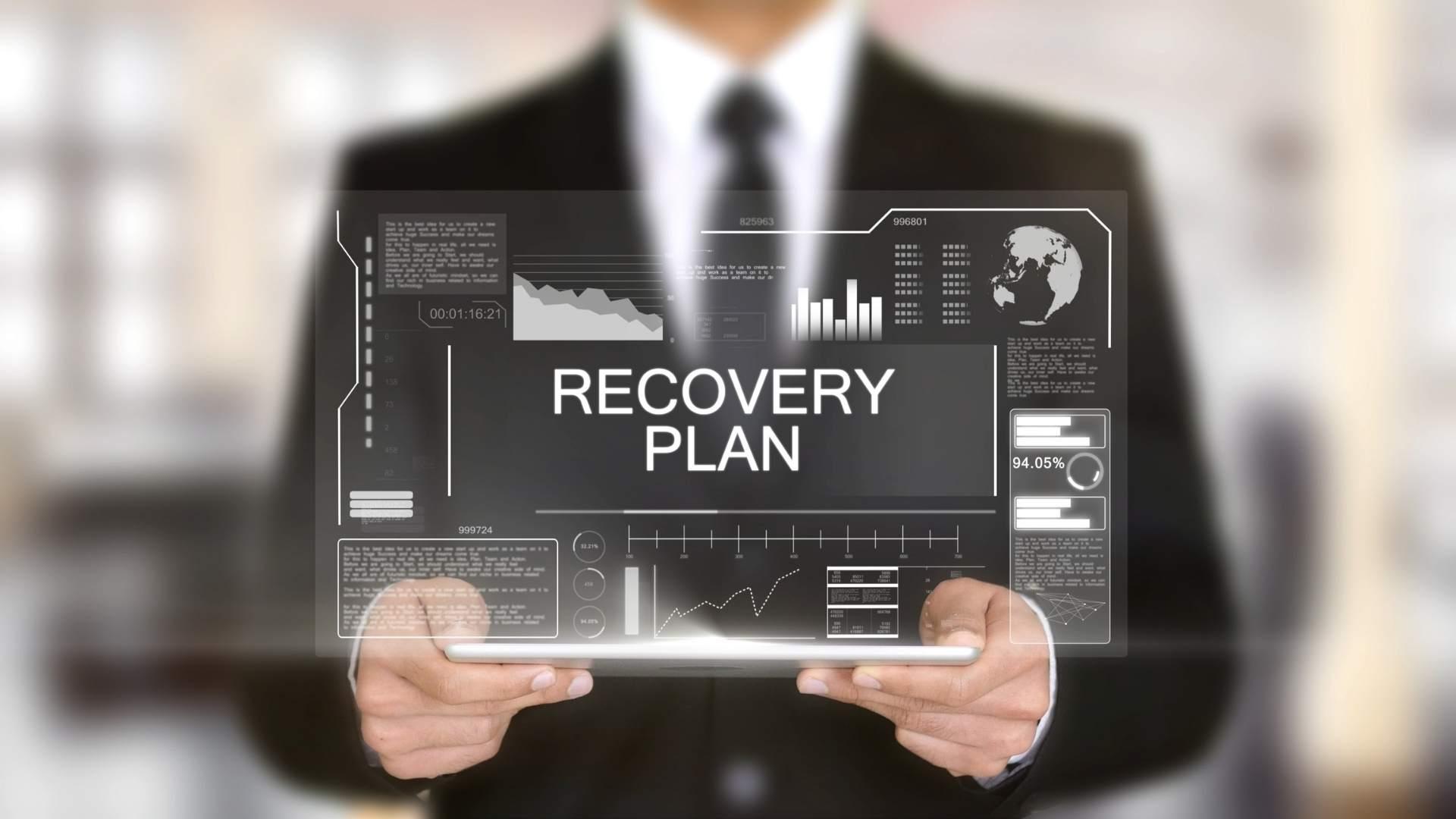 Servicios de la mesa de ayuda de IT: 6 cuestiones a considerar al crear un plan de recuperación ante desastres