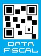 data fiscal vision tecnologica