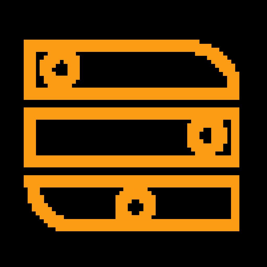 servicios informaticos para empresas